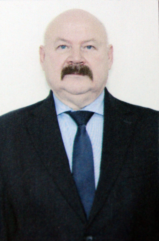 Администрация Брянск - Сайт Город-Брянск рф